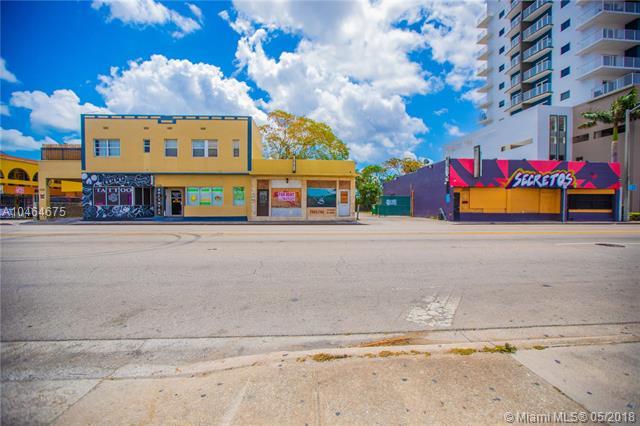 1742-1750 Sw 7 St Miami, FL 33125