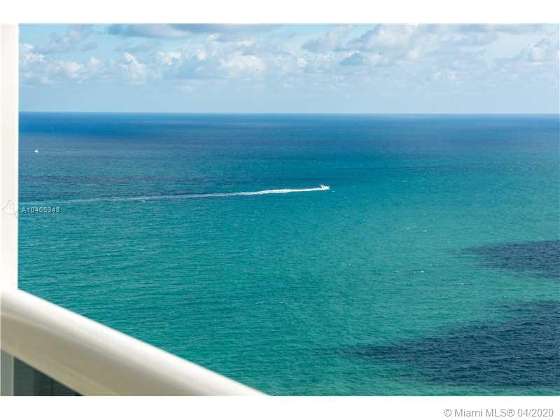 18201 COLLINS AV, Sunny Isles Beach in Miami-dade County County, FL 33160 Home for Sale