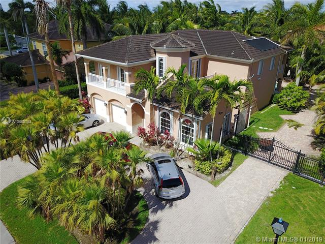 7231 SW 123rd Pl, Kendall, Florida