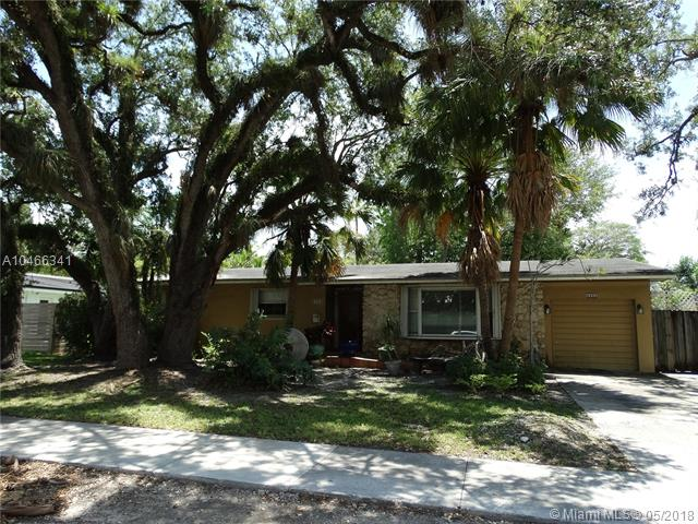 6480 Sunset Dr, South Miami Price Reduced for Sale