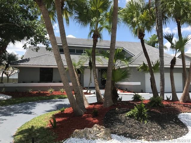7315 NW 83rd Ave, Tamarac, Florida