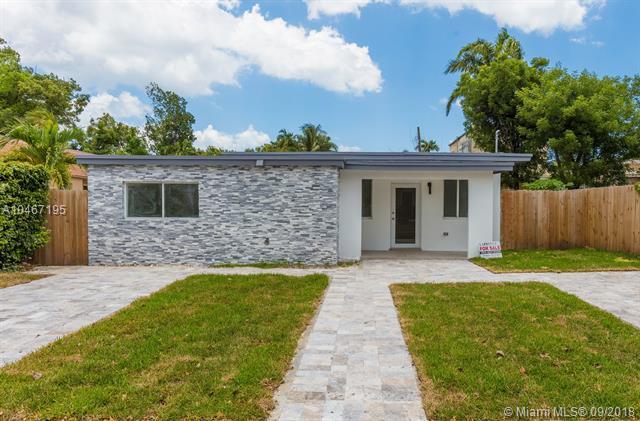 1171 Sw 20th Ave Miami, FL 33135