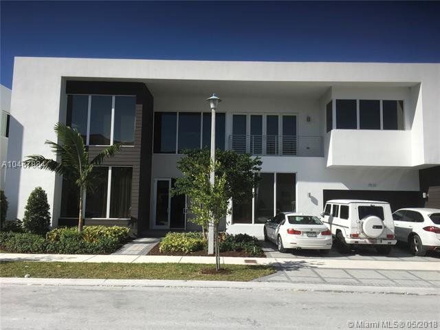 7510 Nw 103rd Pl Miami, FL 33178