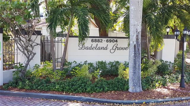6884 N Kendall Dr C402, Pinecrest in Miami-dade County County, FL 33156 Home for Sale