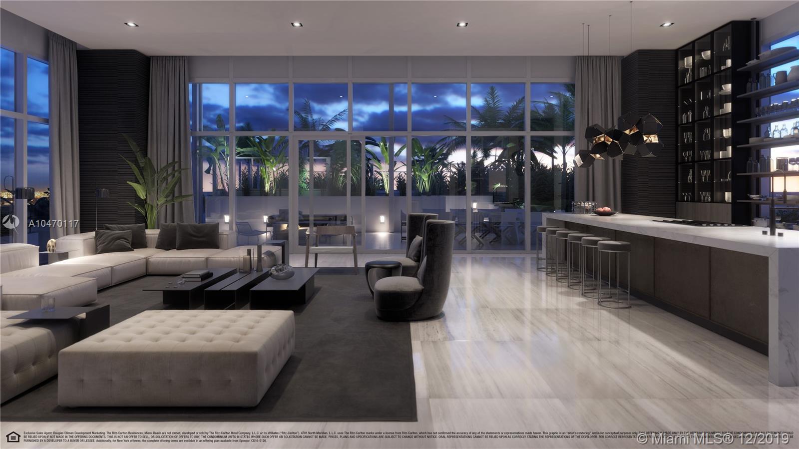 4701 Meridian Avenue Miami Beach, FL 33140