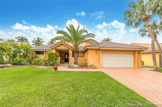 8510 Ardoch Rd, Hialeah Gardens, Florida