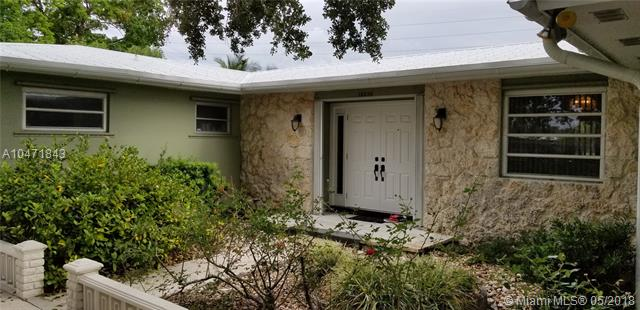 Palmetto Bay-Miami Homes for Sale -  New Listings,  16286 SW 88th Ave Rd