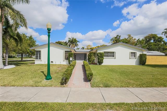 Palmetto Bay-Miami Homes for Sale -  New Listings,  8661 SW 161st Ter