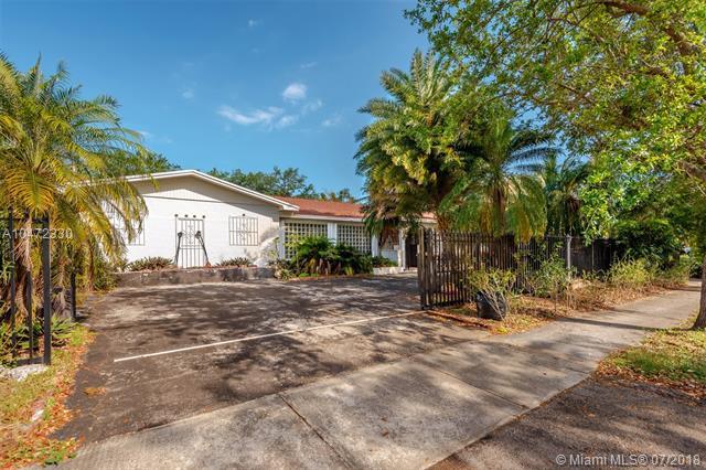 Palmetto Bay-Miami Homes for Sale -  New Listing,  17425 SW 87th Ave