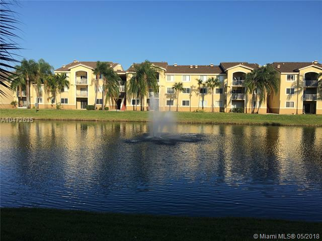 Davie Homes for Sale -  New Listing,  2640 S University Dr 124