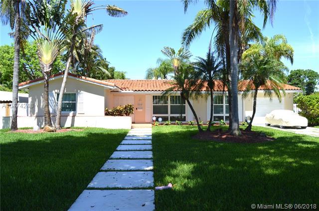 Palmetto Bay-Miami Homes for Sale -  New Listing,  15210 SW 85th Ave