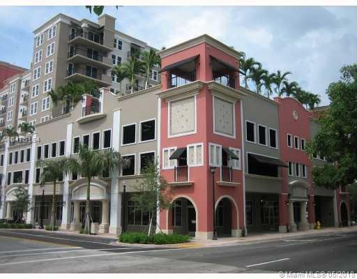 4100 Salzedo 612, Pinecrest in Miami-dade County County, FL 33146 Home for Sale