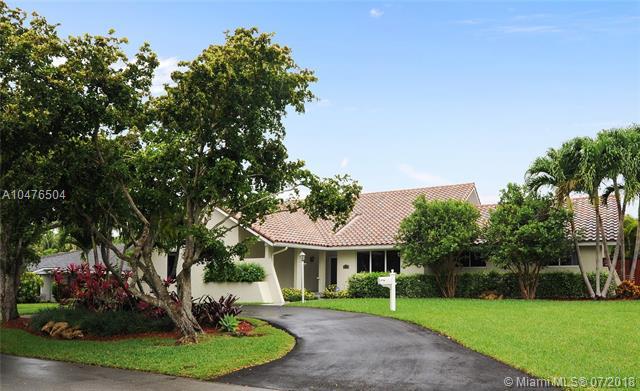 Palmetto Bay-Miami Homes for Sale -  Investment,  7445 SW 157th Ter