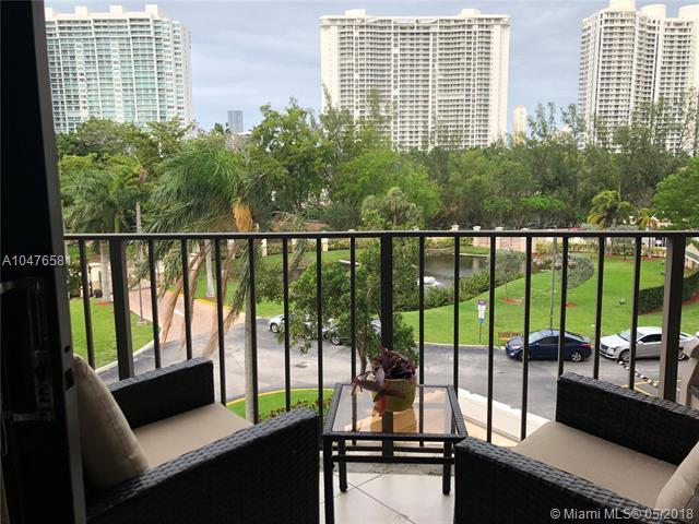 18181 NE 31 Court 404, Aventura, Florida
