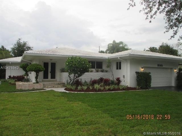 9145 N Miami Ave 33150 - One of Miami Shores Homes for Sale