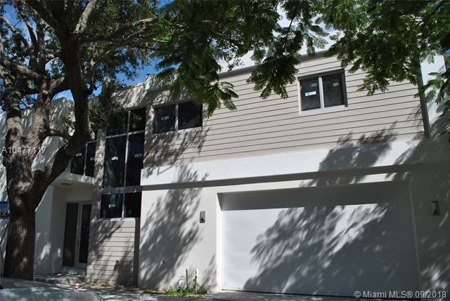 8131 SW 124 ST, one of homes for sale in Kendall