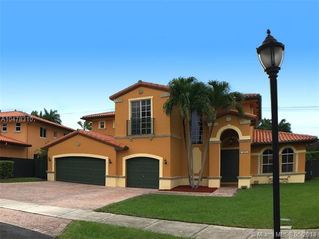 15824 NW 81st Ct, Hialeah Gardens, Florida