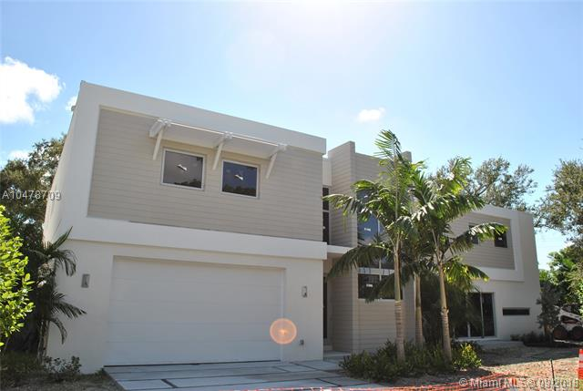 8145 SW 124, one of homes for sale in Kendall