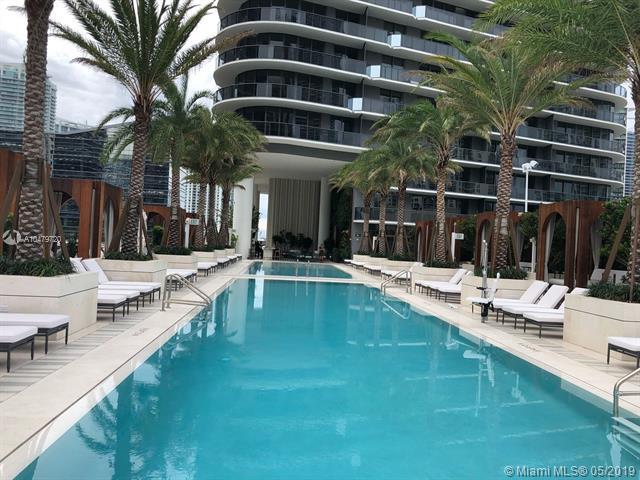 801 S Miami Ave Miami, FL 33130