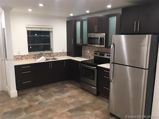 7344 SW 82nd St C113, South Miami Price Reduced for Sale