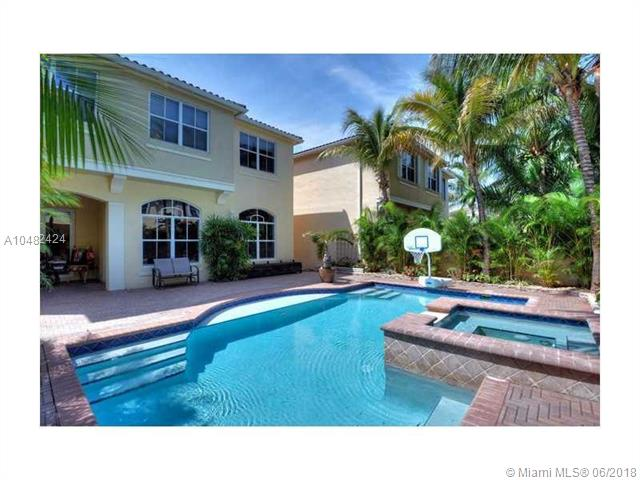 3227 NE 212 STREET, Aventura, Florida