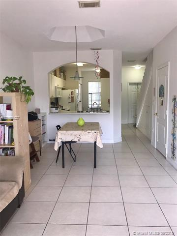 Palmetto Bay-Miami Homes for Sale -  Gated,  15750 SW 92nd Ave 26C