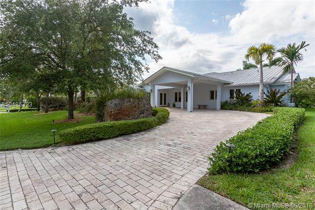 9265 SW 142nd St, South Miami, Florida