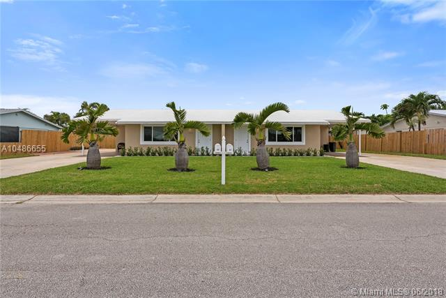 105 N Las Olas Dr, one of homes for sale in Jensen Beach