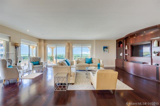 13635 Deering Bay Dr, one of homes for sale in Kendall