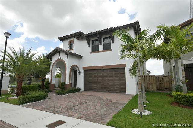 10204 Nw 86 St Miami, FL 33178