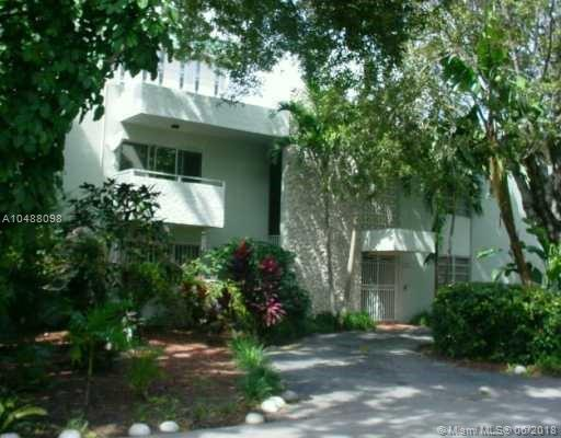 1235 Mariposa Ave 3, Pinecrest in Miami-dade County County, FL 33146 Home for Sale