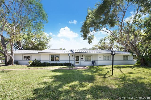 Palmetto Bay-Miami Homes for Sale -  New Listing,  15445 SW 81 Ave