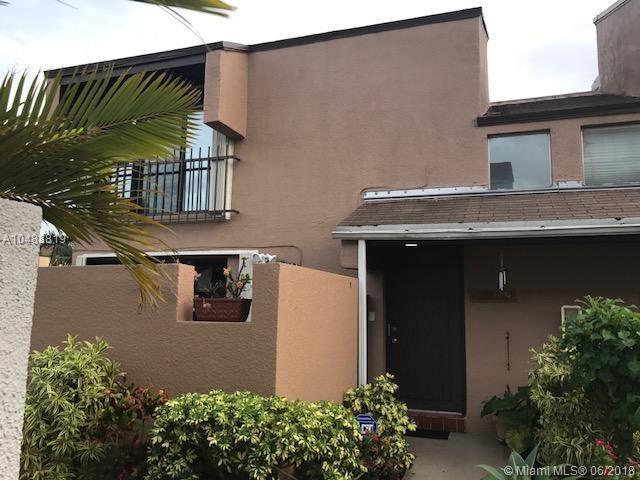 Palmetto Bay-Miami Homes for Sale -  Investment,  15830 SW 91 CT C