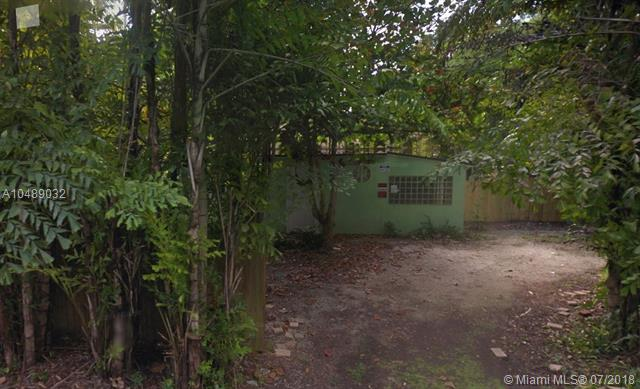 4149 S Le Jeune Rd, Pinecrest in Miami-dade County County, FL 33146 Home for Sale