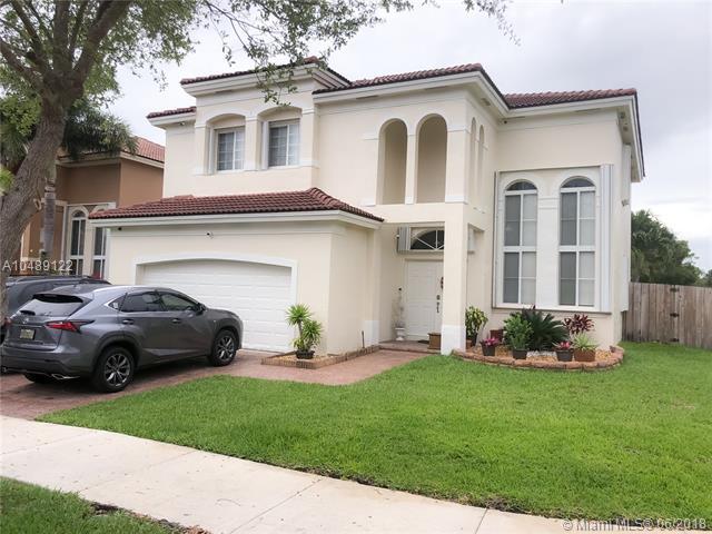 1671 SE 17 ST, Homestead, Florida