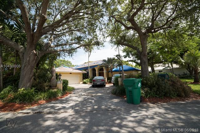 Palmetto Bay-Miami Homes for Sale -  Pool,  7900 SW 152nd Ter