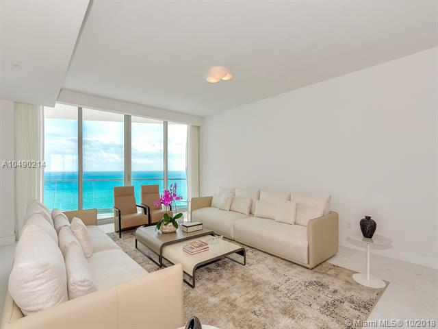 One of Sunny Isles Beach 3 Bedroom Homes for Sale at 16901 COLLINS