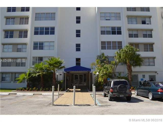 9125 SW 77th Ave 508, Pinecrest in Miami-dade County County, FL 33156 Home for Sale