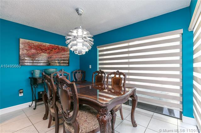 3205 Bird Avenue 3, Pinecrest in Miami-dade County County, FL 33133 Home for Sale