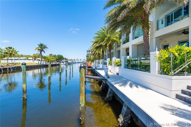 257 Shore Ct, Lauderdale by the Sea, Florida