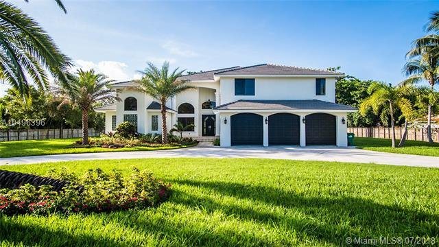 7325 SW 152 St, Palmetto Bay-Miami, Florida