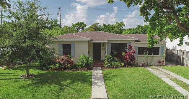 6226 Sw 13 St West Miami, FL 33144