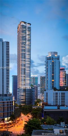 1001 S Miami Ave Miami, FL 33130