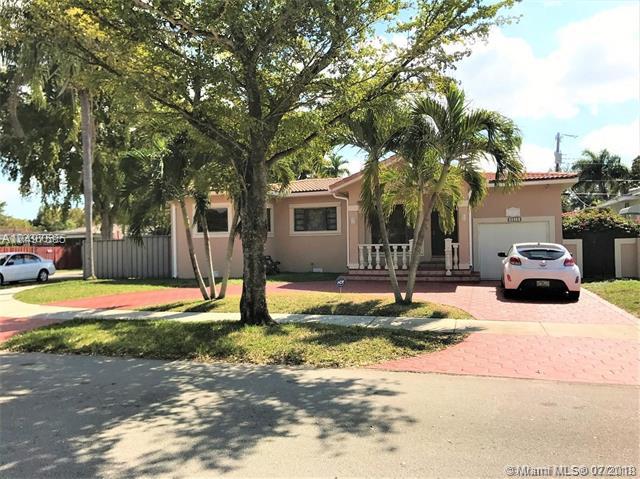 6010 Sw 11th St West Miami, FL 33144