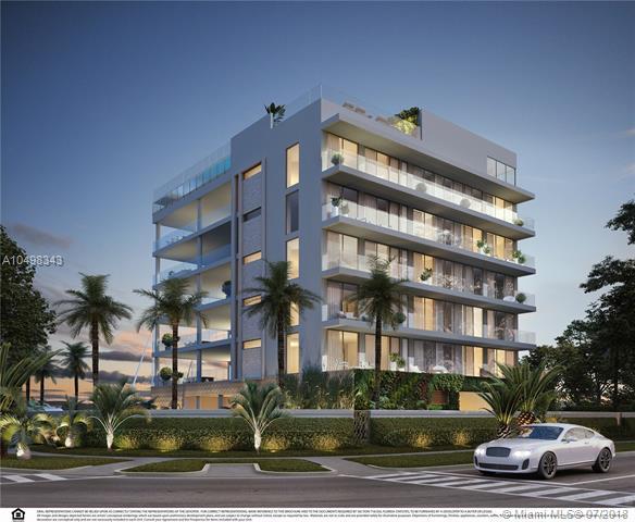 20605 Ne 34 Ave Miami, FL 33180