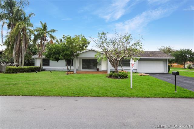 12310 Sw 113th Ave Miami, FL 33176