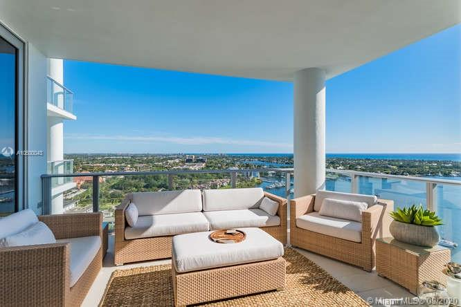 1 Water Club Way, one of homes for sale in Juno Beach