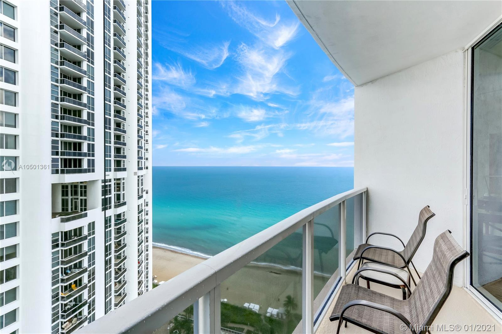 18001 Collins Ave 33160 - One of Sunny Isles Beach Homes for Sale