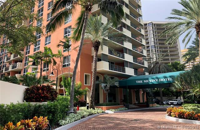 2951 S Bayshore Dr 914, Pinecrest in Miami-dade County County, FL 33133 Home for Sale