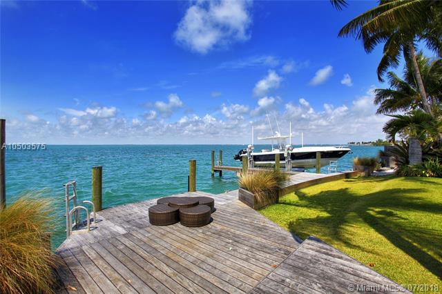 510 S MASHTA DR, one of homes for sale in Key Biscayne